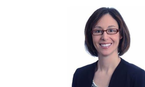 Marketing Leader Series Leah Larson