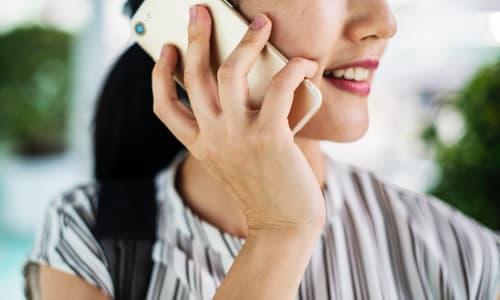 Call calling cellphone 1162966
