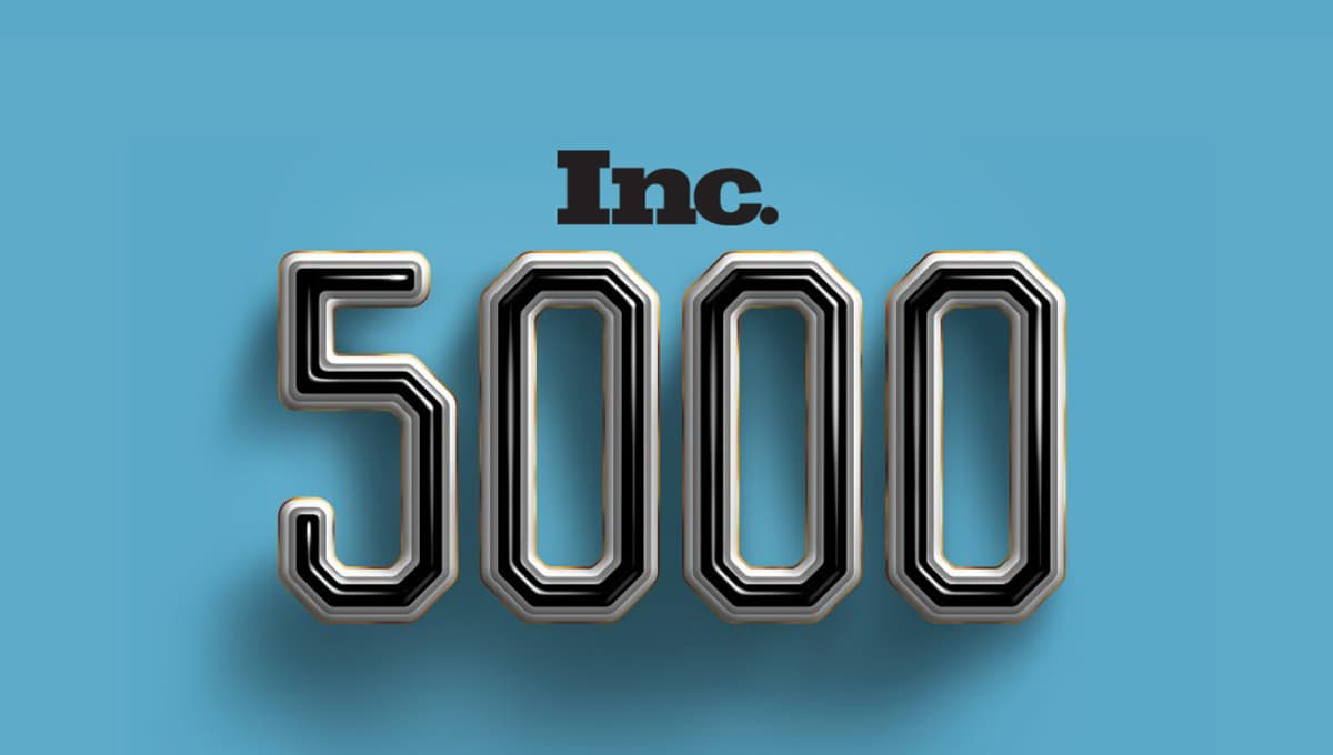 Inc5000 logo listpromo 280116 larger
