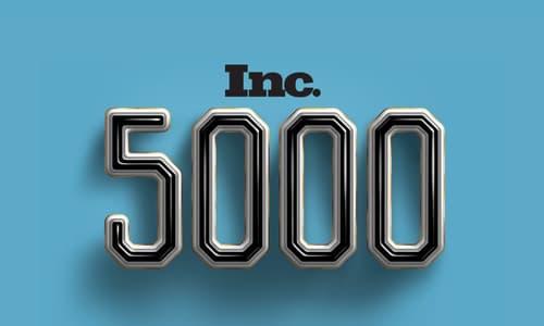 Inc5000 logo listpromo 280116 larger