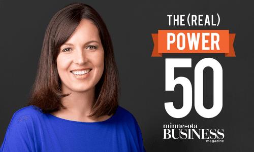Jennifer real 50 blog hero
