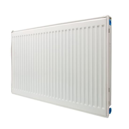 Demrad radiator type 11