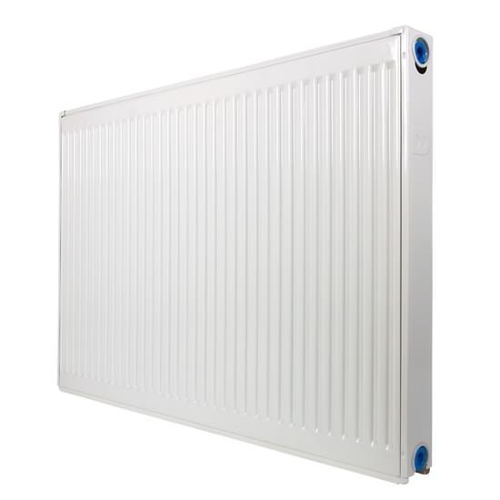 Demrad radiator type 21