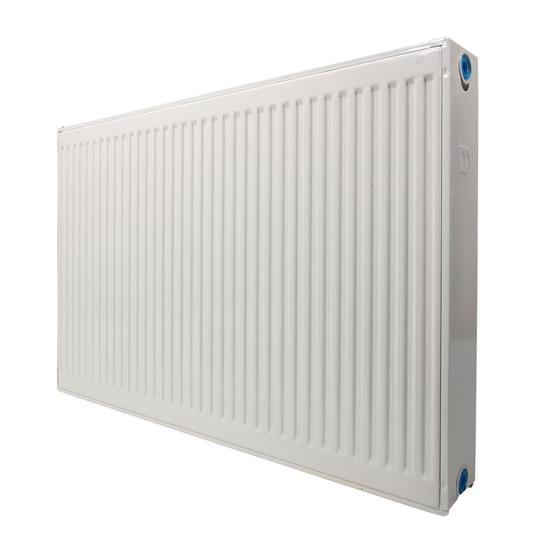 Demrad radiator type 22