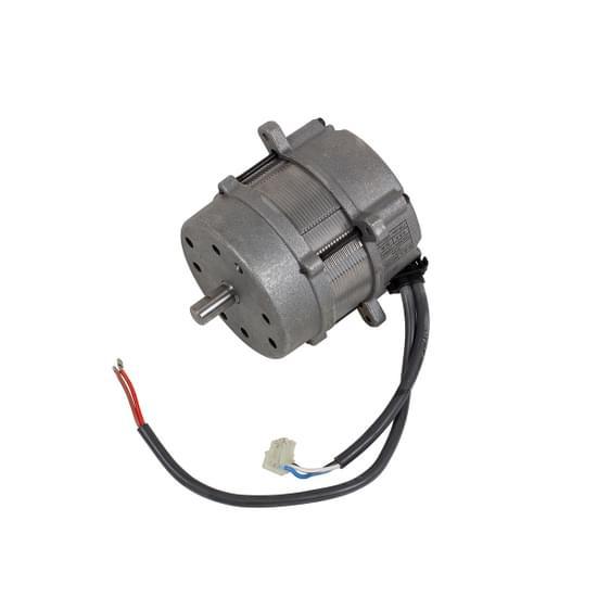 Motor til oliebrænder Riello/Baxi