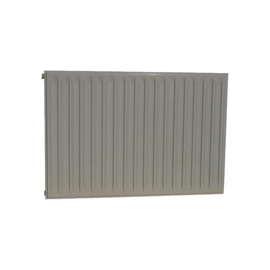 Roca radiator type 10