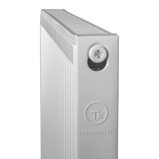 Thermokraft radiator Type 11