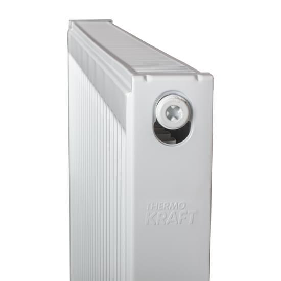 Thermokraft radiator type 21
