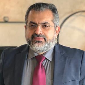 Hasain Alshakarti