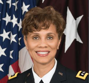 Gen. West