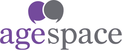 Age Space Logo