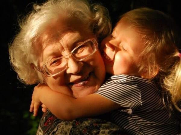 SureSafe Fall prevention in the elderly