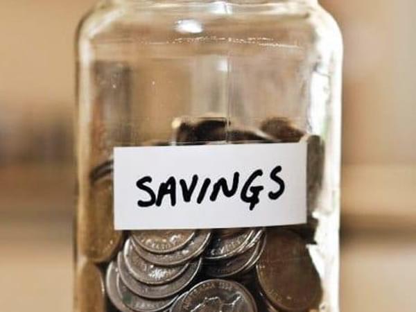 Money Saving Tips for the Elderly