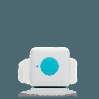 Personal Alarm 640px