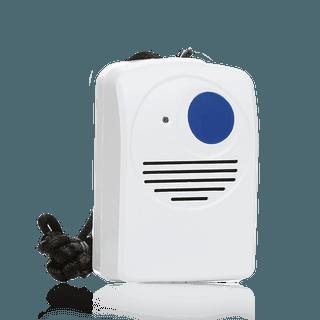 Talk Safe 640px