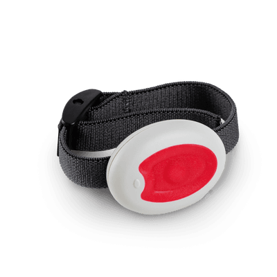 247 Connect Wristband