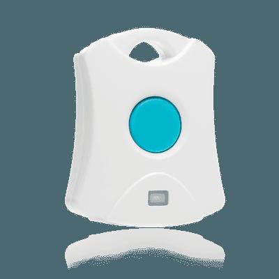 SureSafe Personal Alarm Pendant