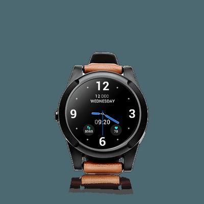 SSGO Plus watch faces1