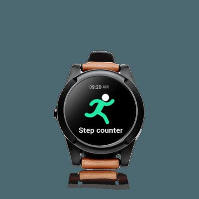 SSGO Plus watch faces3