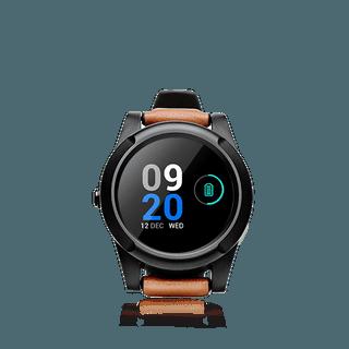 SSGO Plus watch faces4