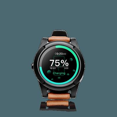 SSGO Plus watch faces5