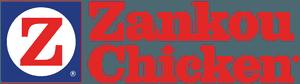 Zankou chicken logo 1000