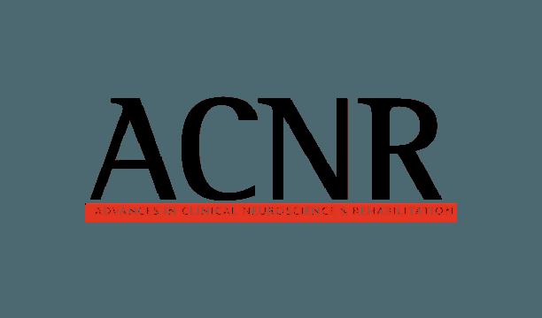 acnr logo