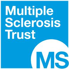 MS trust logo