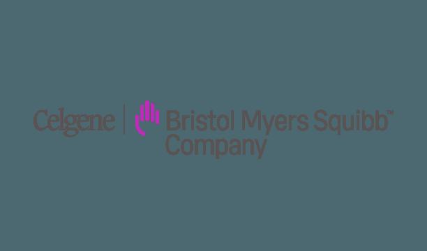 Celgene BMS logo