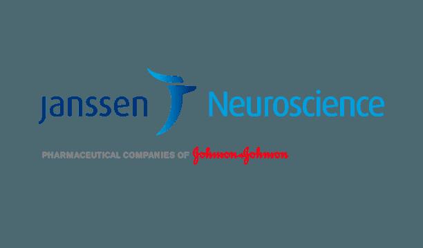 Janssen-Cilag Ltd logo