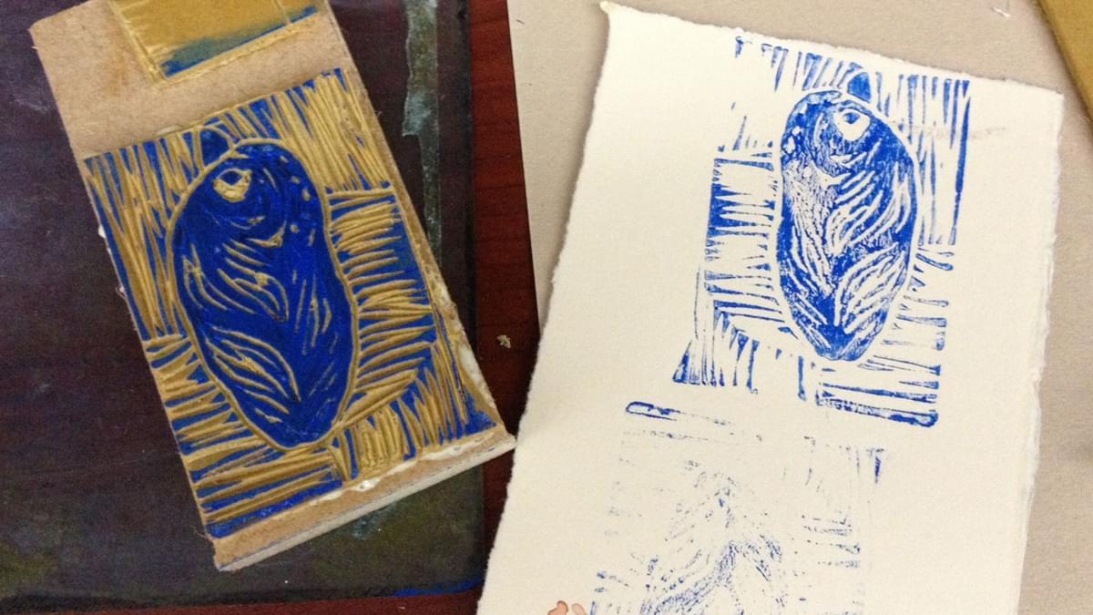 Lino-print-2