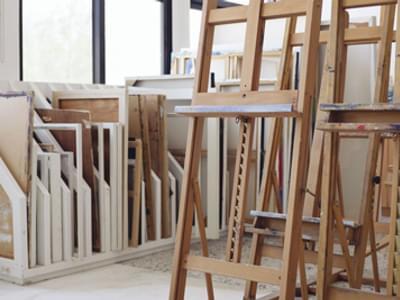 studio-space