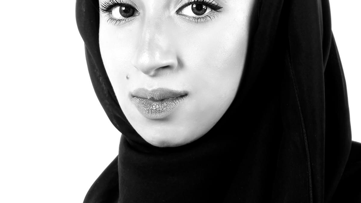 ZH-Portrait2012-bw