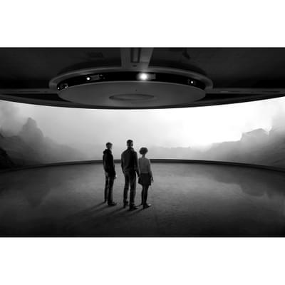 10  Tanja Deman Draknesberg Series Collective Narratives 2013