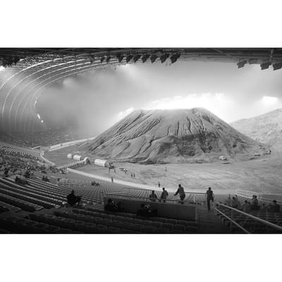 8  Tanja Deman Stadium Series Collective Narratives 2013