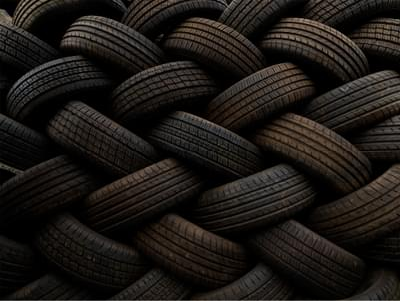 Tires 01