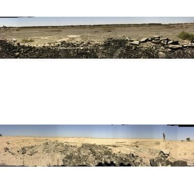 'آثار مسار' ة٤٧ڤ ٤ إب ٧٠ دإ٥يو ٤٧ة٧