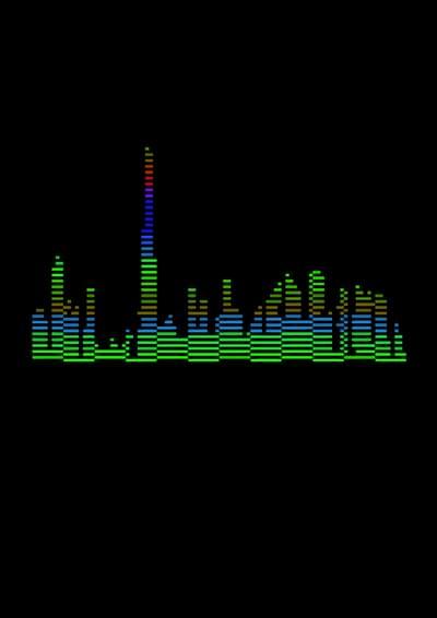 Soundtrack Télépathique I