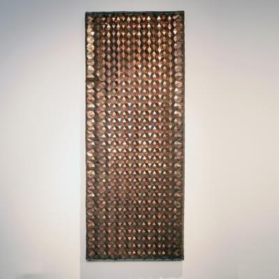 Lustre Panel