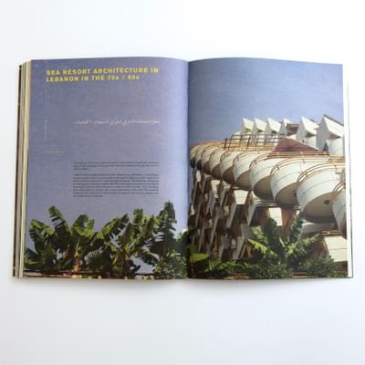 WTD Magazine