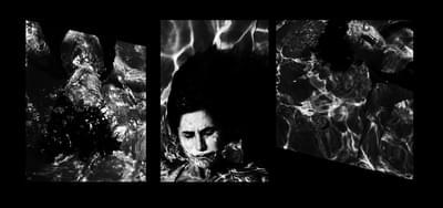 Tala-Achkar-Untitled