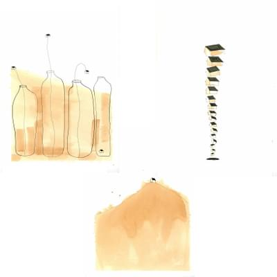 Fragments Series #2