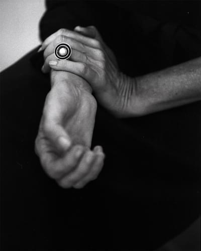 خاتم كوكو