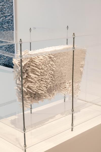Plastextile