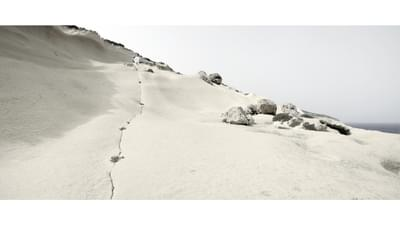 Cliffs Line