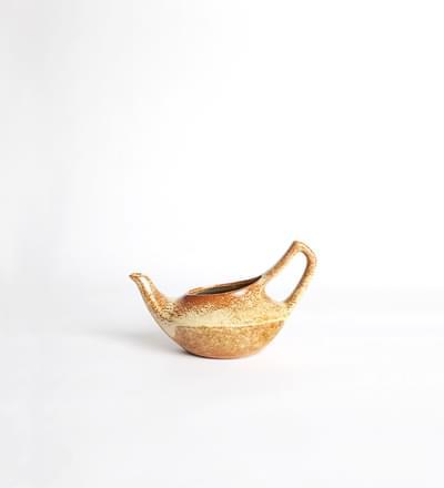 Artefact II