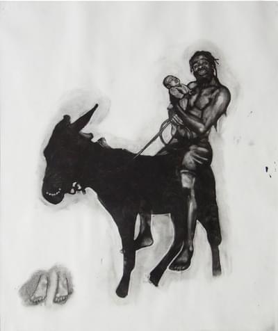 Gabosia-birth-of-mihael