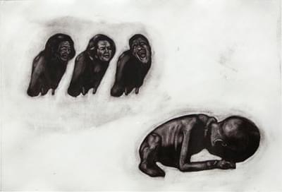 Gabosia-death-of-shizaru