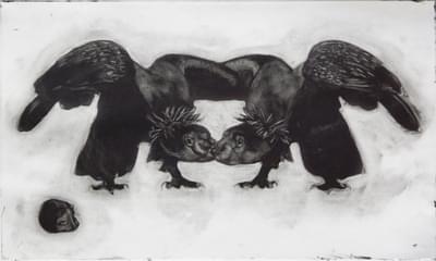Gabosia-vulture1