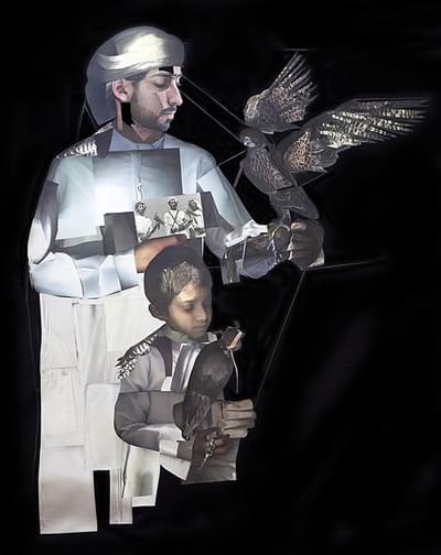 20140127103646Rashid-and-Abdullah